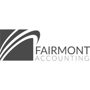 Fairmont Accounting