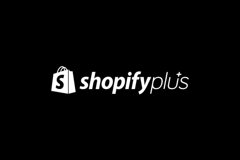 Upgrade to Shopify Plus