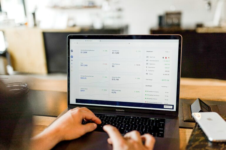 Shopify Subscriptions